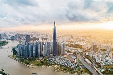 Vingroup xin ý kiến cổ đông phát hành tối đa 750 triệu USD trái phiếu quốc tế