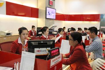 Cơ hội trúng 1 tỷ đồng khi gửi tiết kiệm tại HDBank