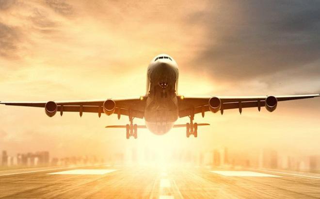 Vinpearl Air đã gửi hồ sơ xin cấp phép lên Sở Kế hoạch Đầu tư Hà Nội