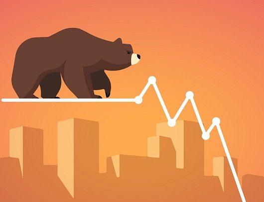Cổ phiếu bất động sản khu công nghiệp bứt phá, VN-Index giảm gần 9 điểm