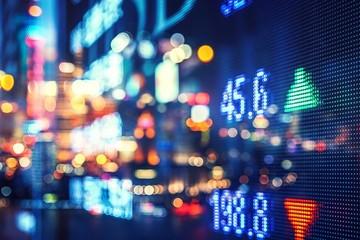Giao dịch thỏa thuận chiếm 43% GTGD sàn HoSE, VCB đỡ VN-Index