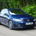 """<p class=""""Normal""""> Volkswagen Golf. Ảnh: <em>Volkswagen</em>.</p> <p class=""""Normal""""> <strong>7. Volkswagen Golf</strong></p> <p class=""""Normal""""> Doanh số: 362.849</p> <p class=""""Normal""""> Tăng/giảm so với cùng kỳ 2018: -18,5%</p> <p class=""""Normal""""> Dù không mấy thành công tại Mỹ, Volkswagen Golf lại bán chạy tại châu Âu và một số thị trường khác.</p>"""
