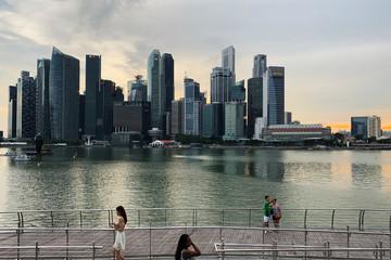 Singapore triển khai chương trình thu hút nhân tài trong lĩnh vực công nghệ