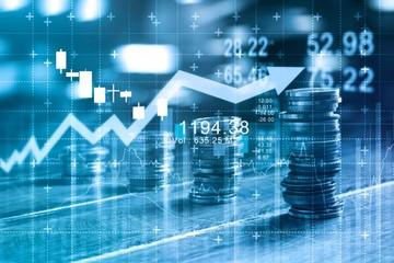 TNA, CMG, BII, L61, NLG: Thông tin giao dịch cổ phiếu