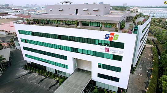 Công ty khai thác quảng cáo báo VnExpress tạm ứng cổ tức 100% bằng tiền