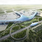 Bàn giao mặt bằng sân bay Long Thành trước tháng 8/2020