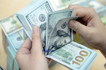 VCBS: Có áp lực về tỷ giá nhưng khả năng thị trường chịu cú sốc lớn không cao