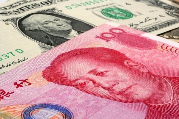 TS Lê Xuân Nghĩa: Xung đột tiền tệ trong ngắn hạn song chưa đủ thành cuộc chiến
