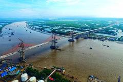 Quyết định chủ trương dự án đầu tư kinh doanh cơ sở hạ tầng KCN 176 ha ở Quảng Ninh