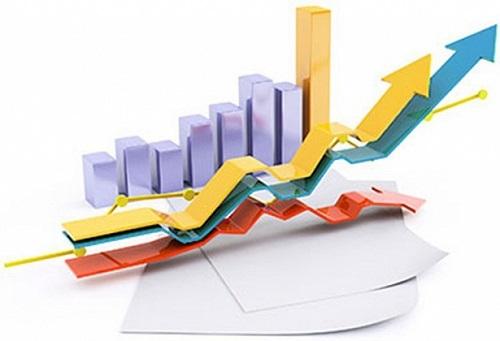 VNDirect: Lợi nhuận ngành ngân hàng và bất động sản tăng tốc trong quý II