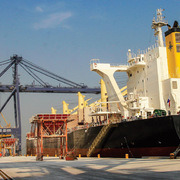 Xuất khẩu 2019 khó cán đích