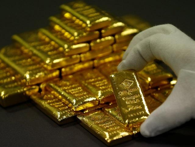 gold-3664-1565232276.jpg