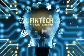 Sếp Vietcombank, LienVietPostBank chia sẻ về chuyển đổi số trong ngân hàng