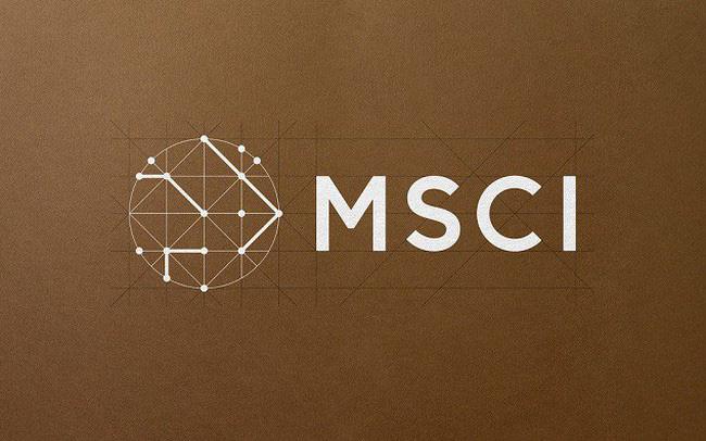 MSCI Frontier Markets Index giữ nguyên số lượng cổ phiếu Việt Nam trong danh mục tại kỳ review quý III/2019