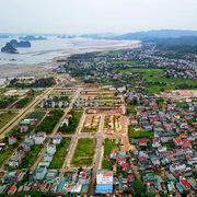 Sau Phú Quốc đến Vân Đồn chỉ đạo bám sát để điều chỉnh quy hoạch khu kinh tế