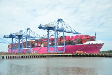 Thủ tướng chỉ đạo gỡ khó cho doanh nghiệp vận tải biển