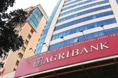 Agribank phát hành 5.000 tỷ đồng trái phiếu