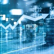 VNM, HNG, GDT, CVT, NBB, SIP, BOT: Thông tin giao dịch cổ phiếu