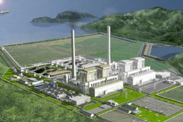 Thủ tướng yêu cầu giải quyết nhanh thủ tục để triển khai gấp 9 dự án nguồn điện