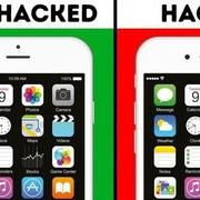 Apple xác nhận sẽ thưởng một triệu USD cho bất kỳ ai hack được iPhone