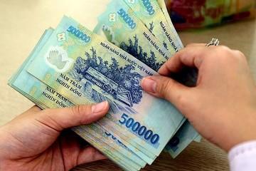 Việt Nam vay nước ngoài 46% GDP