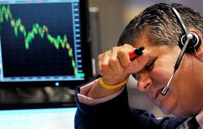 Ngày 9/8: Khối ngoại tiếp tục bán ròng 137 tỷ đồng, CCQ E1VFVN30 là tâm điểm