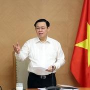 Phó Thủ tướng: Tổ chức phát hành trái phiếu doanh nghiệp hầu như chưa được xếp hạng tín nhiệm