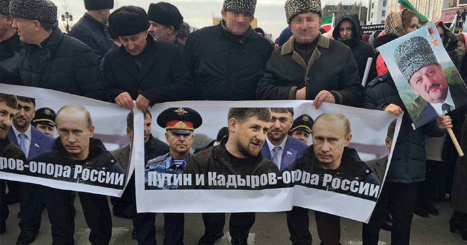 putin - 15 1565448272 - 20 năm cầm quyền của Tổng thống Putin: Từ nhà cải cách đến lãnh đạo cứng rắn