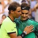 """<p> <span style=""""color:rgb(0,0,0);"""">Tuy nhiên, Federer không tỏ ra hào hứng chút nào khi phát biểu: """"Đối với tôi, vị trí trên bảng xếp hạng khi đã ở tuổi 37 không thực sự có nhiều ý nghĩa"""". Thay vào đó, vận động viên này tập trung cho sức khỏe và chỉ lựa chọn tham dự những giải đấu lớn.</span></p>"""