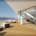 """<p> <span style=""""color:rgb(0,0,0);"""">Anh cũng đầu tư cho việc nghỉ ngơi khi hoàn thành việc xây dựng một biệt thự hiện đại trên hồ Zurich trị giá khoảng 8,1 triệu đôla vào năm 2014. Ngoài ra Roger cũng được biết là chủ sở hữu của một căn penhouse tại Dubai.</span></p>"""
