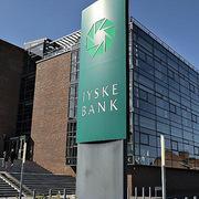 Vay tiền mua nhà với lãi suất âm - chuyện lạ có thật tại Đan Mạch