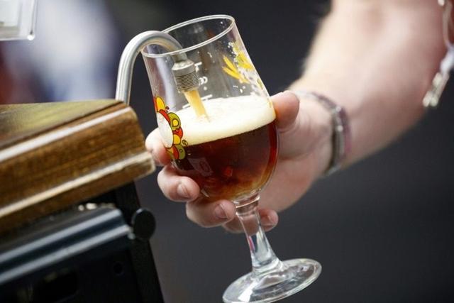 Tương lai vô định của ngành sản xuất bia Anh trong Brexit