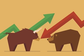 Nhận định thị trường ngày 12/8: 'Khó giảm sâu'