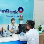 'Cửa' tăng vốn nào cho VietinBank?