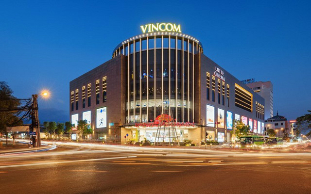 BĐS tuần qua: Vincom Retail muốn làm tiếp dự án ở Hưng Yên, Tập đoàn Hoàn Cầu bán dự án 4 tỷ USD