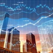 SSI Research: Phát hành trái phiếu Chính phủ tháng 7 gần bằng cả quý II