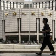 Trung Quốc sắp phát hành tiền điện tử riêng