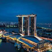 Integrated Resort: Mô hình thành công ở Mỹ và Singapore, thách thức ở châu Âu