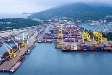 VCBS: Chuyển dịch chuỗi cung ứng từ Trung Quốc sang Việt Nam tác động tích cực đến ngành cảng biển