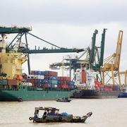 'Sự bất thường mới' trong chiến tranh thương mại và tiền tệ