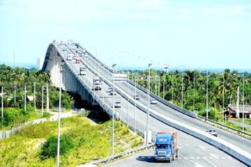 Loạt dự án nghìn tỷ đồng ở Đồng Nai không thể triển khai do vướng BT
