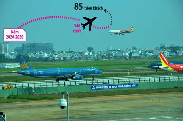 Cục Hàng không đang xử lý hồ sơ xin phép bay của Vinpearl Air và Vietravel Airlines
