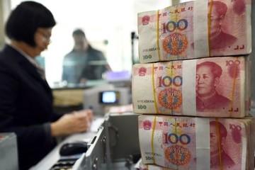 Trung Quốc để tỷ giá USD/CNY vượt ngưỡng 7 ngày thứ 3 liên tiếp
