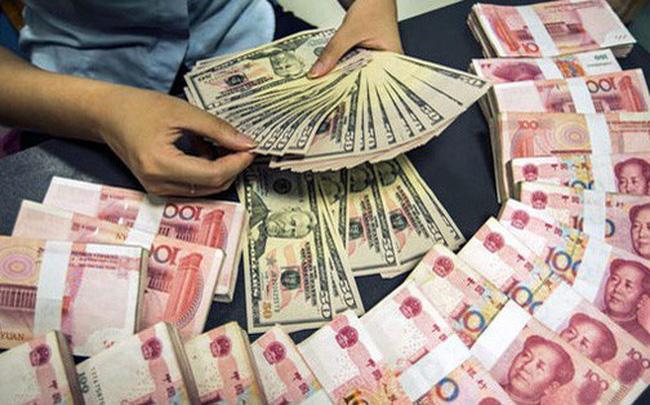 Trung Quốc hạ giá nhân dân tệ: Thử thách cho doanh nghiệp Việt, TTCK sẽ phản ứng 'bão hòa'