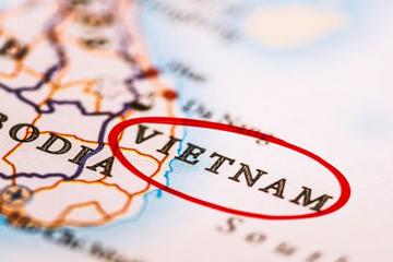 Premia ETF giải ngân 515 tỷ đồng vào cổ phiếu Việt Nam, họ 'Vin' chiếm hơn 43% danh mục
