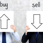 Chuyển động quỹ đầu tư tuần 5-11/8: Pyn Elite bán NLG, Dragon mua KDH và TDM
