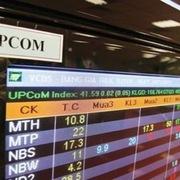 Đạm Hà Bắc là thành viên mới nhất trong bảng cảnh báo nhà đầu tư trên UPCoM