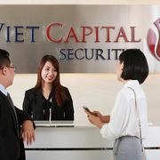 Chứng khoán Bản Việt tiếp tục phát hành 500 tỷ đồng trái phiếu riêng lẻ