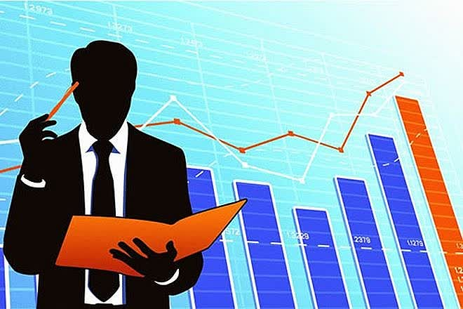 Nhận định thị trường ngày 14/8: 'Khó giảm sâu'
