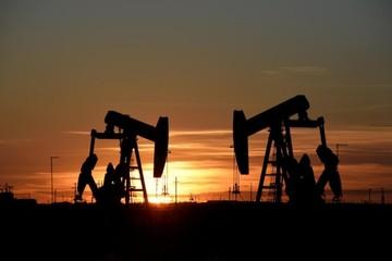 Kỳ vọng nguồn cung sẽ giảm, giá dầu tăng